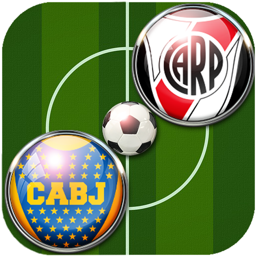 Air Superliga  –  Fútbol Argentino Juego 2021 🇦🇷  APKs (Mod) Download – for android