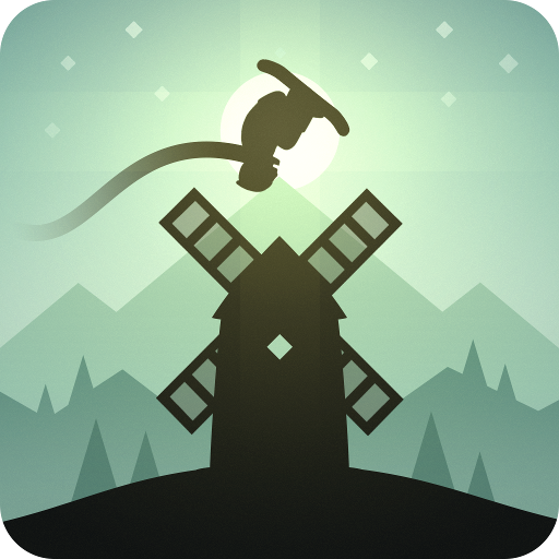 Alto's Adventure  APKs (Mod) Download – for android