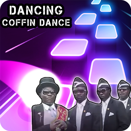 Astronomia dancing hop Coffin Dance  APKs (Mod) Download – for android