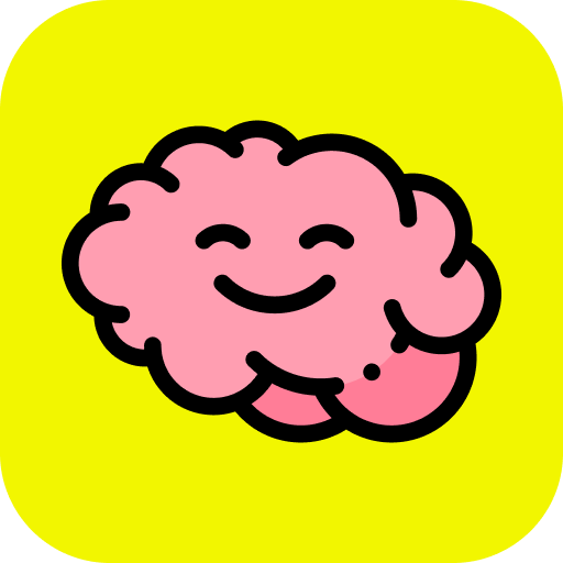 Brain Over – Tricky Puzzle Games and Brain Teasers  APKs (Mod) Download – for android