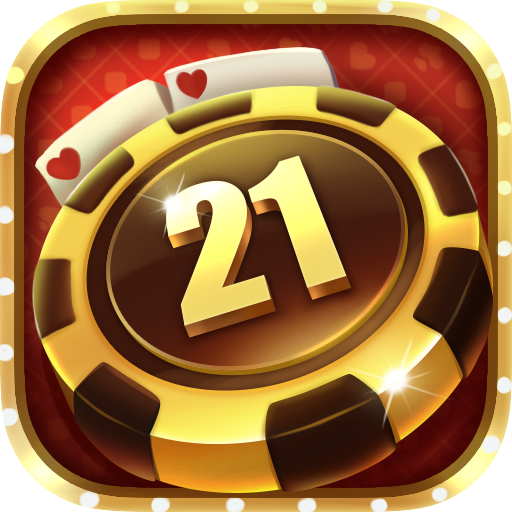 ChipWin To 21:Merge game  APKs (Mod) Download – for android
