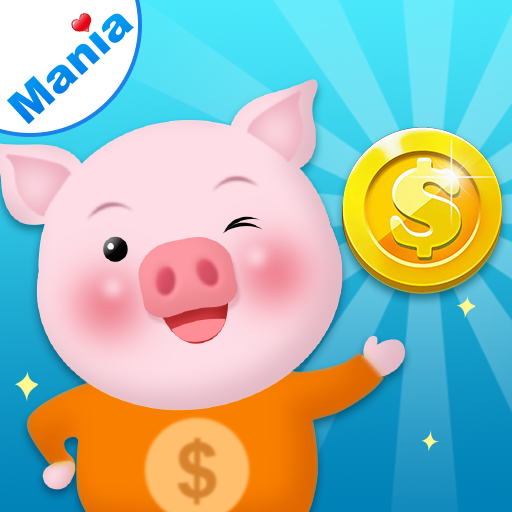 Coin Mania – win huge rewards everyday  APKs (Mod) Download – for android