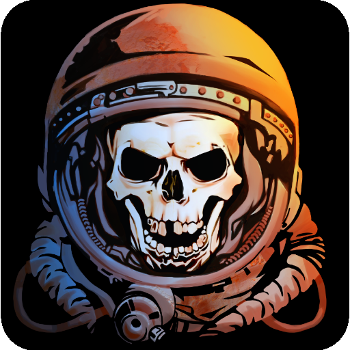 Constellation Eleven space RPG shooter  1.37 APKs (Mod) Download – for android