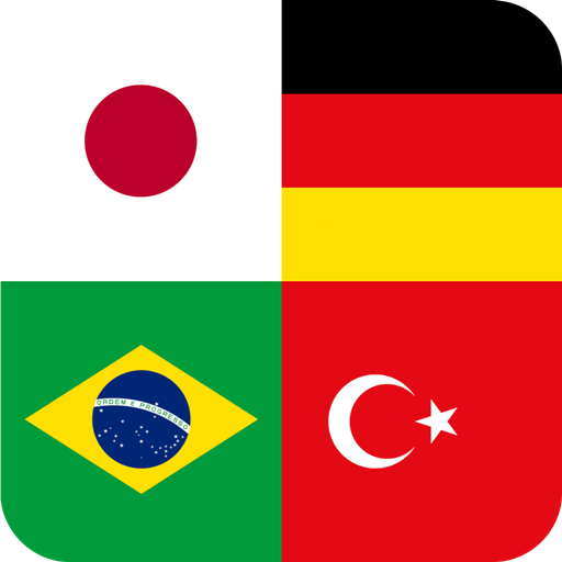 Country Flags and Capital Cities Quiz  APKs (Mod) Download – for android