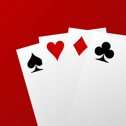 Deck of Cards Now!  APKs (Mod) Download – for android