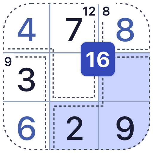 Killer Sudoku Free Sudoku Puzzle, Brain Games  1.12.1 APKs (Mod) Download – for android