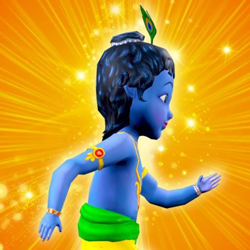 Krishna Run for Adventure 2020  APKs (Mod) Download – for android