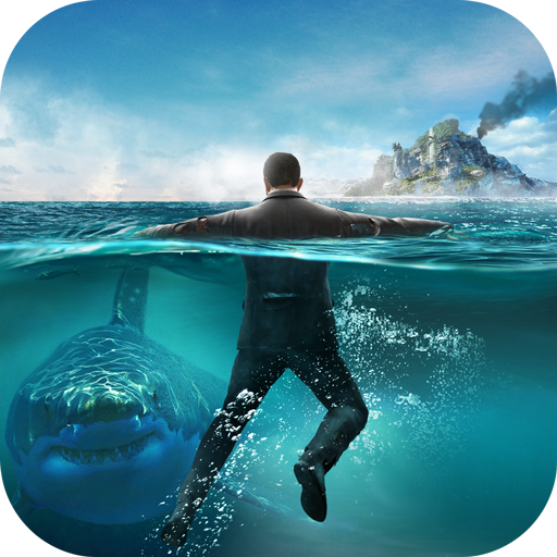 LOST in Blue (Global)  APKs (Mod) Download – for android