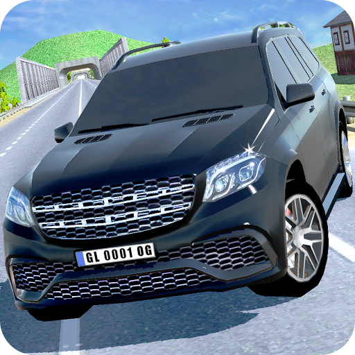 Offroad Car GL  APKs (Mod) Download – for android