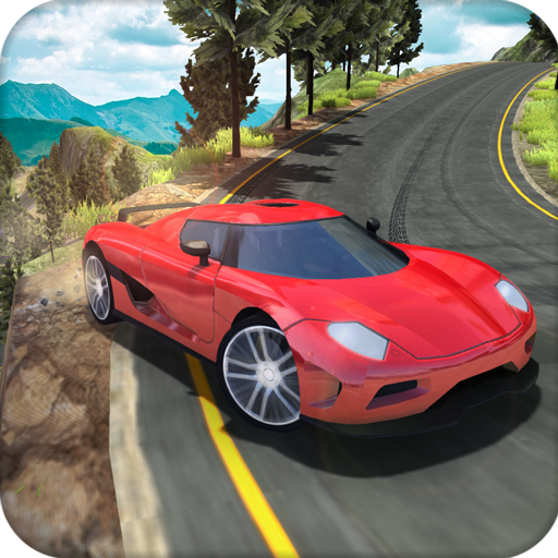Offroad Car Simulator 3D  APKs (Mod) Download – for android