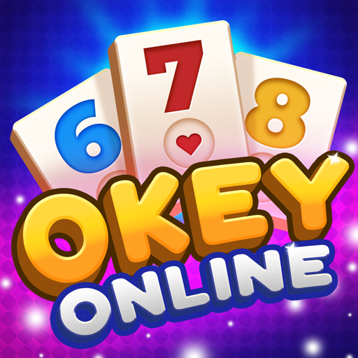 Okey Online – Real Players & Tournament  APKs (Mod) Download – for android
