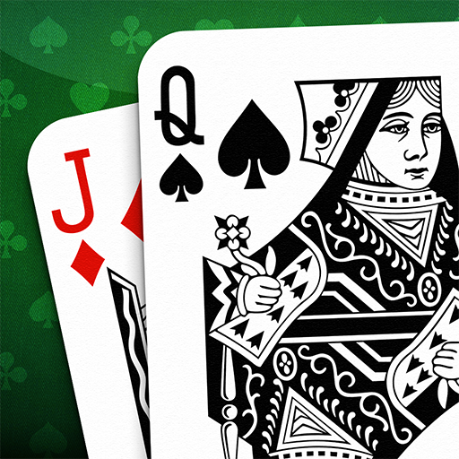 Pinochle (Free, no Ads)  APKs (Mod) Download – for android