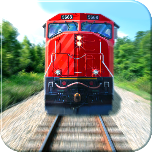 Railroad Crossing  APKs (Mod) Download – for android