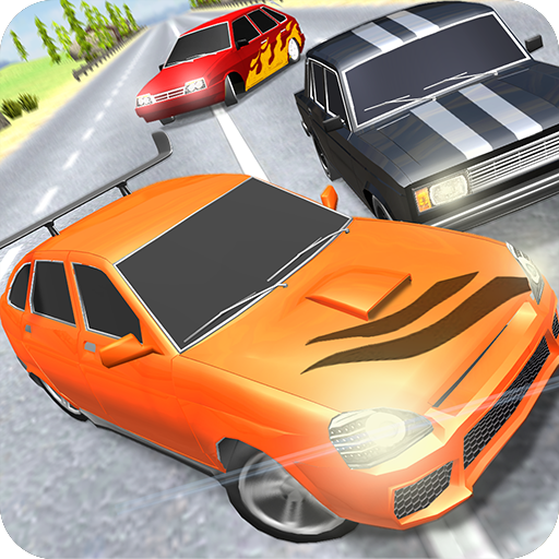 Real Cars Online  APKs (Mod) Download – for android
