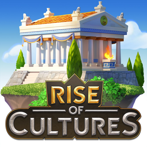 Rise of Cultures  1.16.4 APKs (Mod) Download – for android