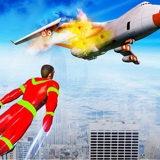 Robot Hero – Survival Games  APKs (Mod) Download – for android