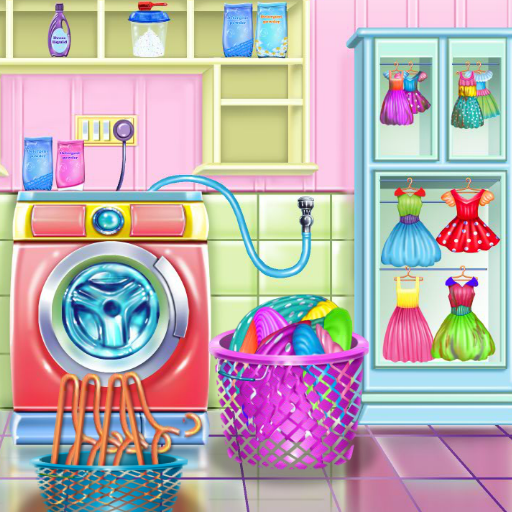 Sandra and Max Learns House-craft  APKs (Mod) Download – for android