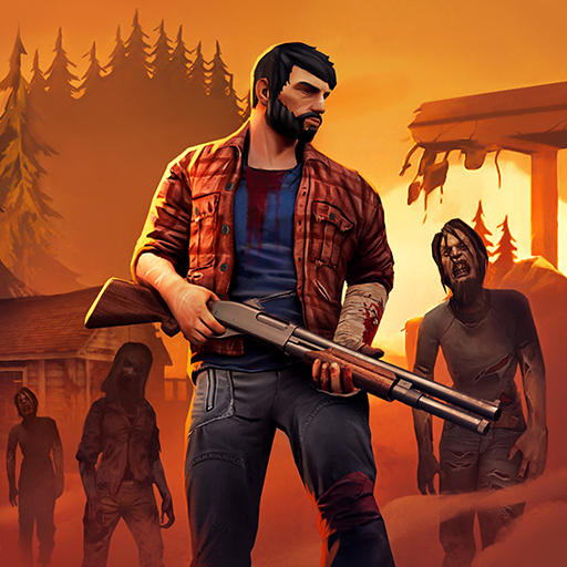 Stay Alive  APKs (Mod) Download – for android