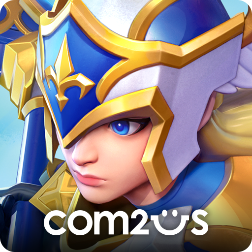 Summoners War: Lost Centuria  APKs (Mod) Download – for android