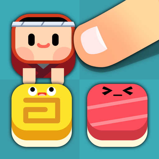 Sushi Factory – Slide Puzzle  APKs (Mod) Download – for android