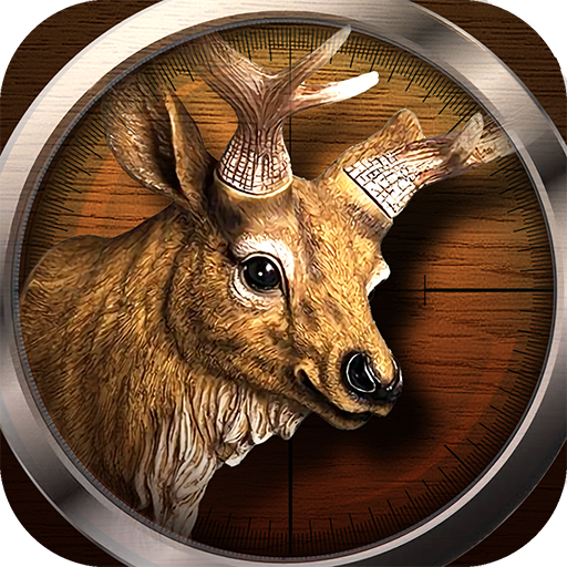 The Hunting World – 3D Wild Shooting Game  1.0.6 APKs (Mod) Download – for android
