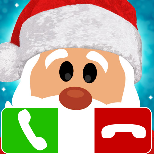fake call Christmas 2 game  APKs (Mod) Download – for android