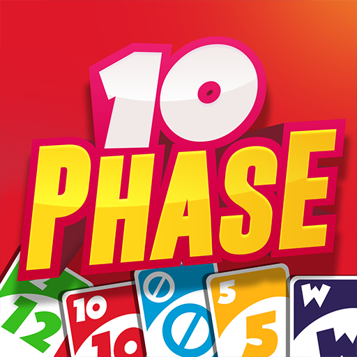 10 Phase  APKs (Mod) Download – for android