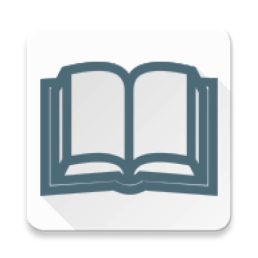 5th Edition Spellbook Burned  APKs (Mod) Download – for android