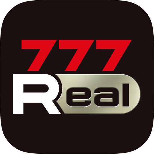 777Real(スリーセブンリアル)  APKs (Mod) Download – for android