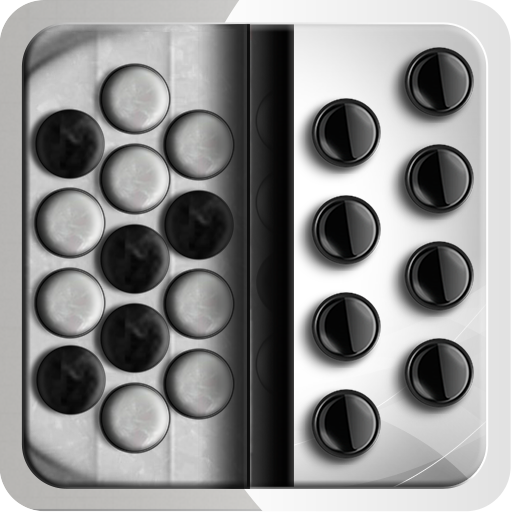 Accordion Chromatic Button  2.4 APKs (Mod) Download – for android