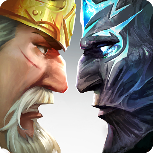 Age of Kings Skyward Battle  3.16.0 APKs (Mod) Download – for android