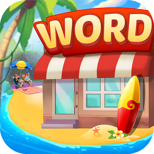 Alice's Resort – Word Puzzle Game  APKs (Mod) Download – for android