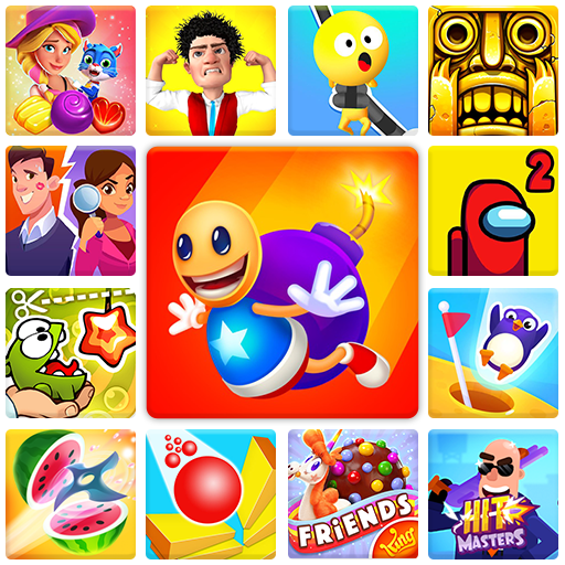 All Games, Puzzle Game, New Games  APKs (Mod) Download – for android