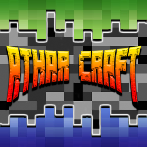 Athar Craft – Survival and Creative Building  APKs (Mod) Download – for android