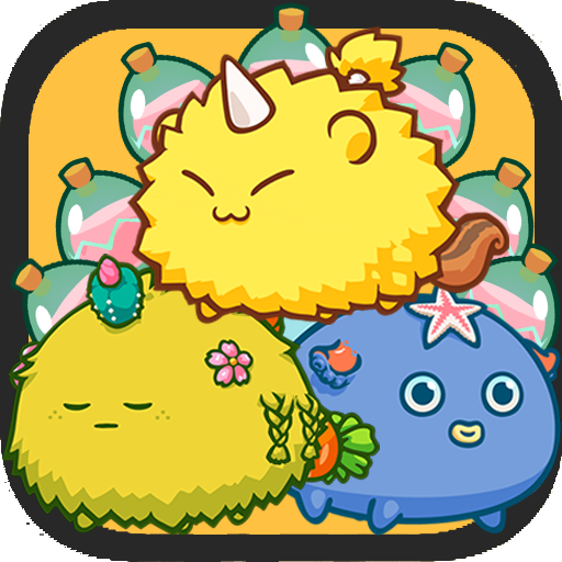 Axie Infinity Game Support  APKs (Mod) Download – for android