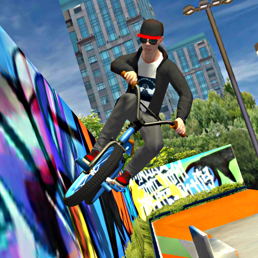 BMX FE3D 2 Freestyle Extreme 3D  1.37 APKs (Mod) Download – for android