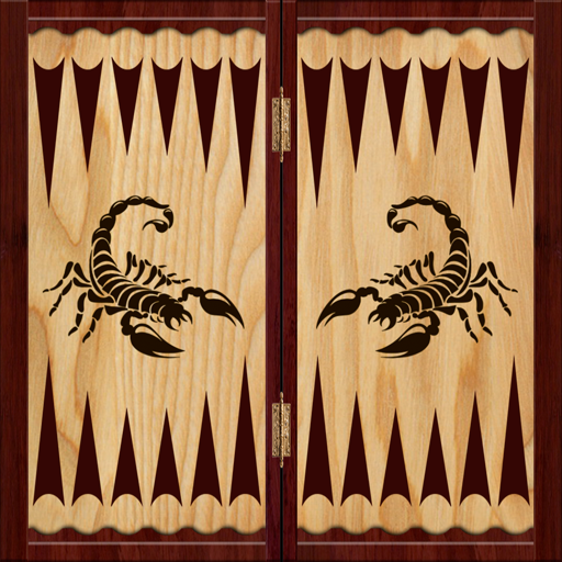 Backgammon online and offline  36 APKs (Mod) Download – for android