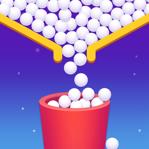 Balls Collect Bounce & Build  1.1.0 APKs (Mod) Download – for android