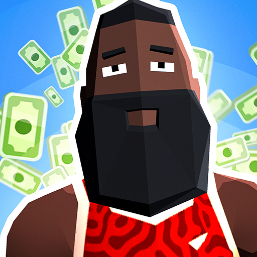 Basketball Legends Tycoon – Idle Sports Manager  APKs (Mod) Download – for android