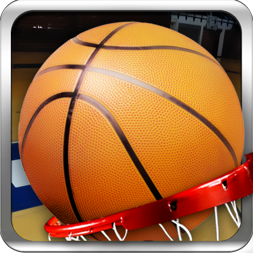 Basketball Mania  APKs (Mod) Download – for android