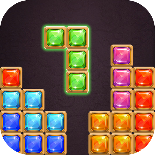Block Puzzle Jewel Classic  2.3 APKs (Mod) Download – for android