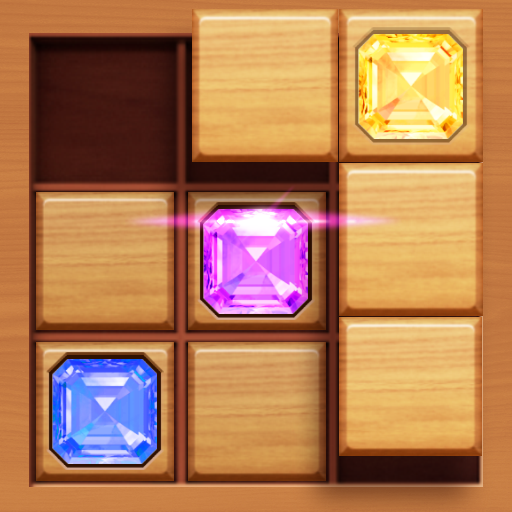 BlockPuzzleSudoku  35.0 APKs (Mod) Download – for android