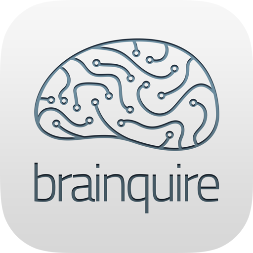 Brainquire  1.30 APKs (Mod) Download – for android