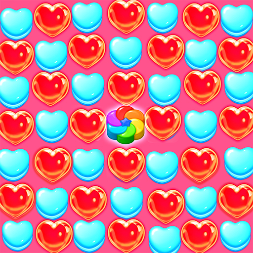 Cake Jam Drop  APKs (Mod) Download – for android