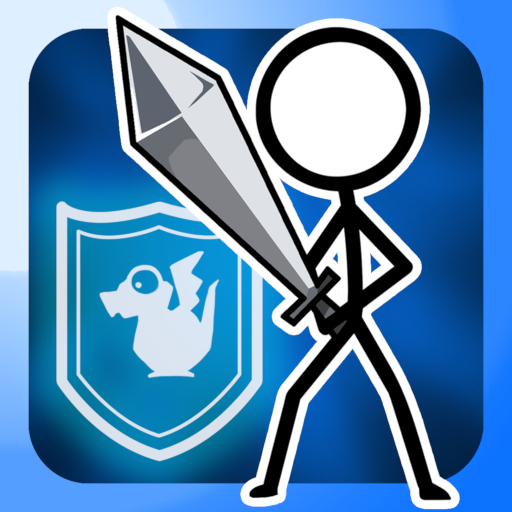 Cartoon Defense  APKs (Mod) Download – for android