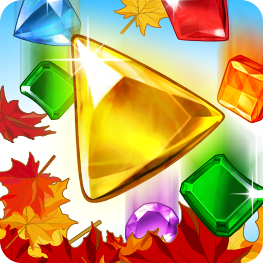 Cascade: Jewel Matching Adventure  APKs (Mod) Download – for android