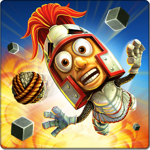 Catapult King  APKs (Mod) Download – for android