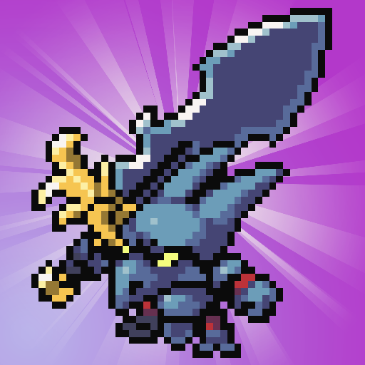 Cave Heroes: Idle Dungeon Crawler  APKs (Mod) Download – for android