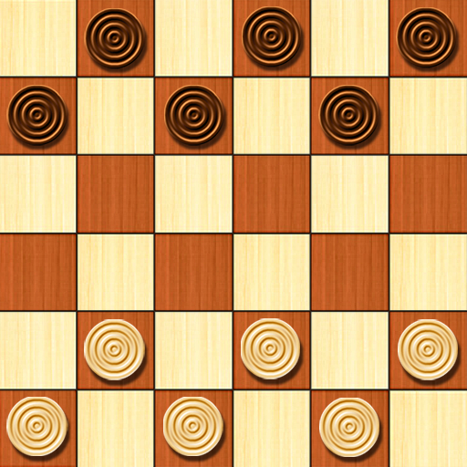 Checkers Online  2.8.0 APKs (Mod) Download – for android