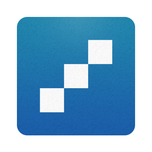 Chess – play, train & watch  APKs (Mod) Download – for android